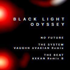No Future mp3 Single by Black Light Odyssey