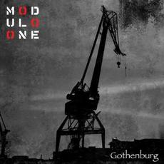 Gothenburg mp3 Single by Modulo One