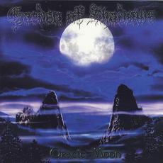 Oracle Moon mp3 Album by Garden of Shadows
