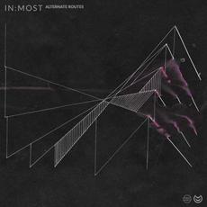 Voyager: Alternate Routes mp3 Album by In:Most