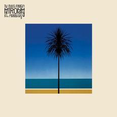 The English Riviera (10th Anniversary) mp3 Album by Metronomy