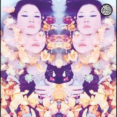 Starflower mp3 Album by Magic Castles
