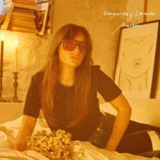 Margaritas y Lavanda mp3 Album by Maren