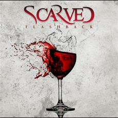 Flashback mp3 Album by Scarved