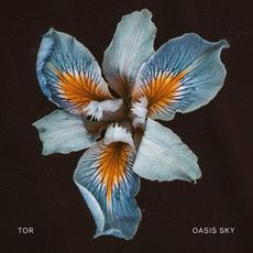 Oasis Sky mp3 Album by Tor