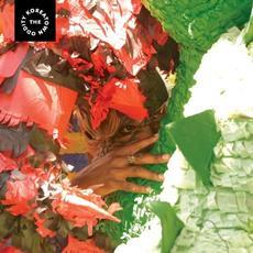 Finna Be Past Tense mp3 Album by The Koreatown Oddity