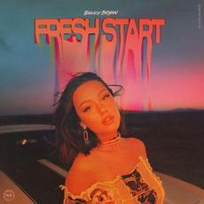 Fresh Start mp3 Album by Bailey Bryan