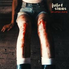 100 Little Deaths mp3 Single by Juliet Simms