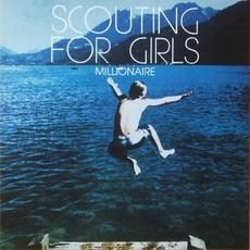 Millionaire mp3 Single by Scouting For Girls