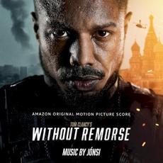 Tom Clancy's Without Remorse mp3 Soundtrack by Jónsi