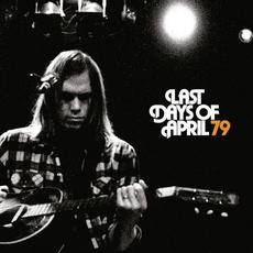 79 mp3 Album by Last Days Of April