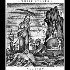 Kuarahy mp3 Album by White Stones