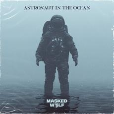 Astronaut In The Ocean mp3 Single by Masked Wolf