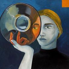 Love Or (I Heard You Like Heartbreak) mp3 Album by Prequel