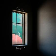 Bridges II mp3 Album by Cujo Moon