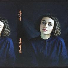 New Light mp3 Album by Charlotte Spiral