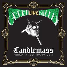 Green Valley mp3 Album by Candlemass