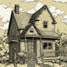 No Place (Instrumental) mp3 Album by A Lot Like Birds
