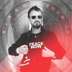 Zoom In mp3 Album by Ringo Starr