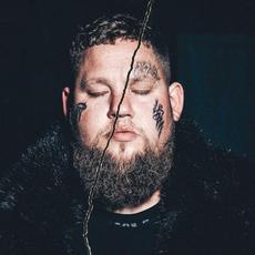 Life by Misadventure mp3 Album by Rag'n'Bone Man