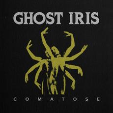 Comatose mp3 Album by Ghost Iris