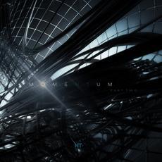 Momentum - Part Two mp3 Album by Ninja Tracks