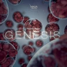 Genesis mp3 Album by Ninja Tracks