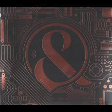 Defy mp3 Album by Of Mice & Men
