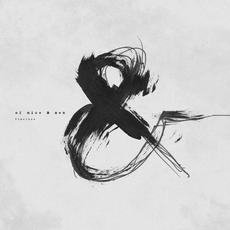 Timeless mp3 Album by Of Mice & Men