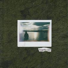 tragedy reel mp3 Album by Fog Lake