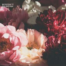 Here's What I Forgot mp3 Album by Benedict