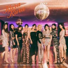 Kura Kura mp3 Single by TWICE
