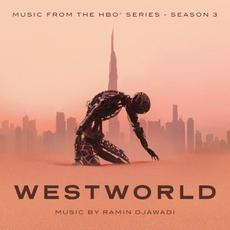 Westworld: Season 3 (Music from the HBO® Series) mp3 Soundtrack by Ramin Djawadi