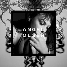 Song of the Lark and Other Far Memories mp3 Artist Compilation by Angel Olsen