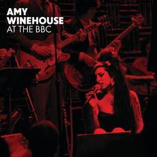 At the BBC mp3 Artist Compilation by Amy Winehouse