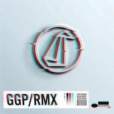 GGP/RMX mp3 Remix by GoGo Penguin
