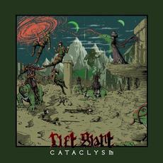 Cataclysm mp3 Album by Rift Giant
