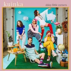 Shiny Little Corners mp3 Album by Kuinka