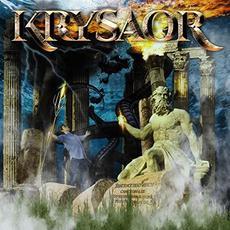Krysaor I mp3 Album by Krysaor