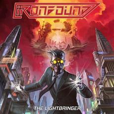 The Lightbringer mp3 Album by Ironbound