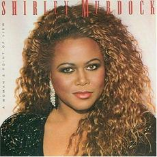A Woman's Point of View mp3 Album by Shirley Murdock