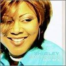 Home mp3 Album by Shirley Murdock