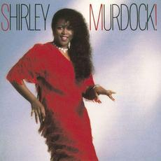 Shirley Murdock! mp3 Album by Shirley Murdock