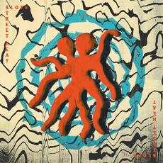 Street Heat mp3 Album by Slope