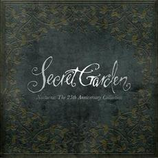 Nocturne: The 25th Anniversary Collection mp3 Artist Compilation by Secret Garden