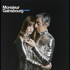 Monsieur Gainsbourg Revisited mp3 Compilation by Various Artists