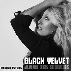 Black Velvet (Junos 365 Sessions) mp3 Single by Meghan Patrick
