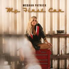 My First Car mp3 Single by Meghan Patrick