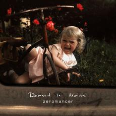 Damned Le Monde mp3 Single by Zeromancer