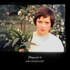 Mourners mp3 Single by Zeromancer